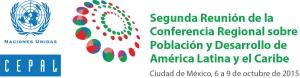 CRPD.2-Mexico LOGOTIPO